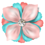 LH_Curious_Flower_007.png