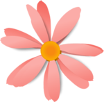 LH_Curious_Flower_013.png