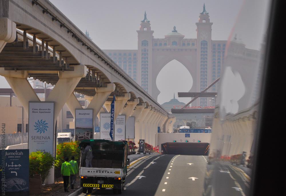 Dubai-Critic-(9).jpg