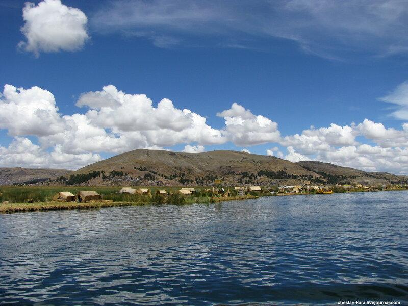 Перу, Пуно-Урос -  510.jpg