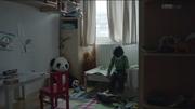http//img-fotki.yandex.ru/get/987895/125256984.101/0_1c1b23_5c5ccd3f_orig.jpg