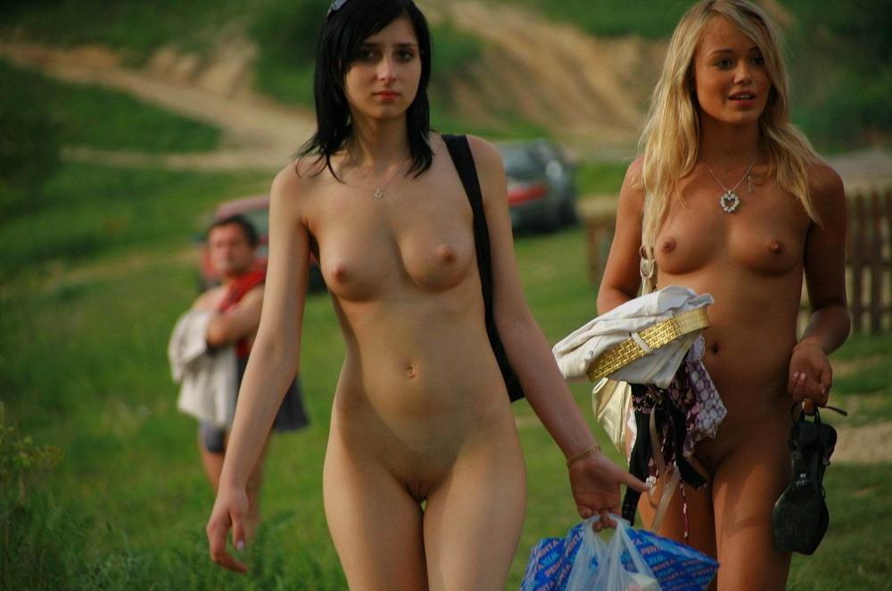 erotic-story-teenage-nudist