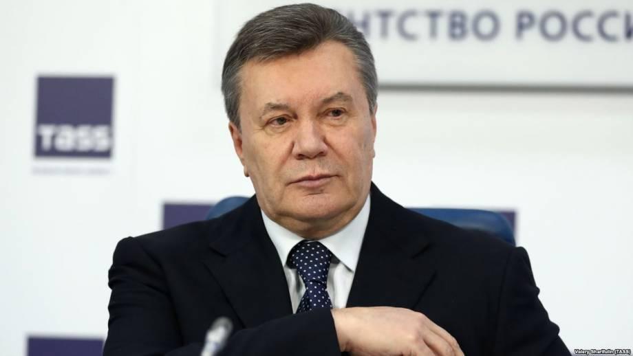 «Дело экс-беркутовцев»: суд не отстранил Горошинського, который также является адвокатом Януковича