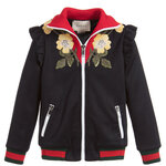gucci-girls-embroidered-zip-up-top-188821-7889fcd5fd0a42b4d78cb9af652114ff34749808.jpg
