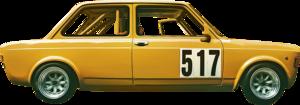 гоночные машины
