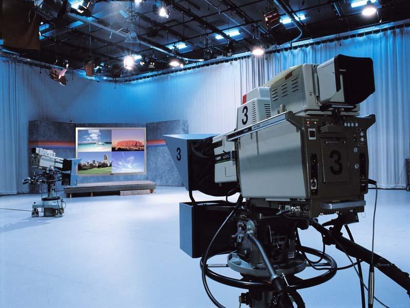 Открытки. Всемирный день телевидения. Поздравляю вас!