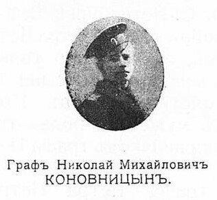 https://img-fotki.yandex.ru/get/987895/199368979.120/0_22644a_bc221aba_XL.jpg