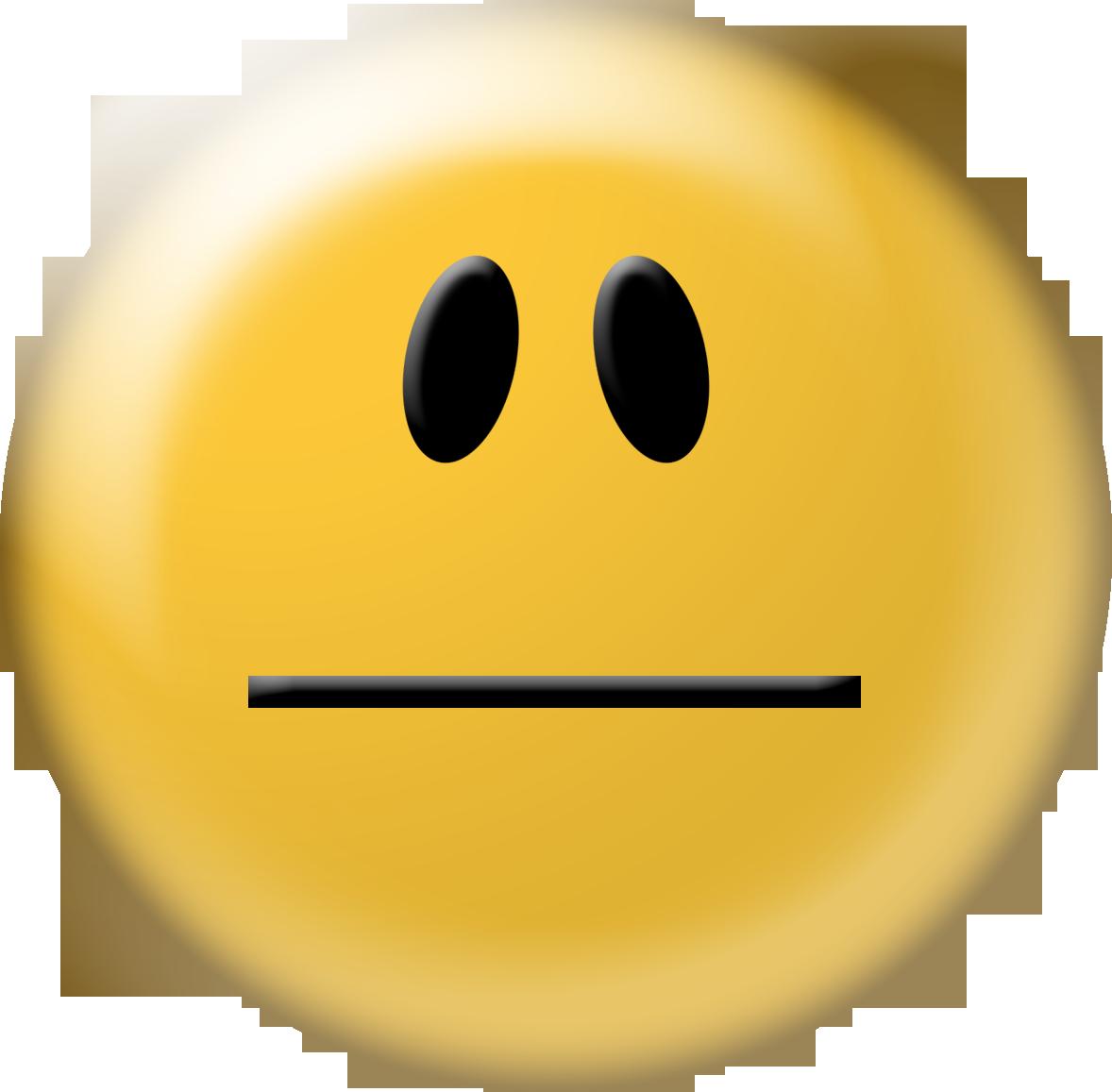 Открыток днем, картинка смайлики настроения на прозрачном фоне