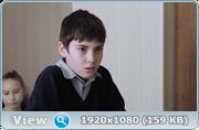 http//img-fotki.yandex.ru/get/987895/217340073.1b/0_20d39b_9a6e193a_orig.png
