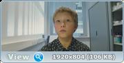 http//img-fotki.yandex.ru/get/987895/217340073.2/0_200672_38635c99_orig.png