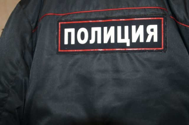 Губернатор обещал строго наказать грабителей, обворовавших ветерана ВОВ наКубани