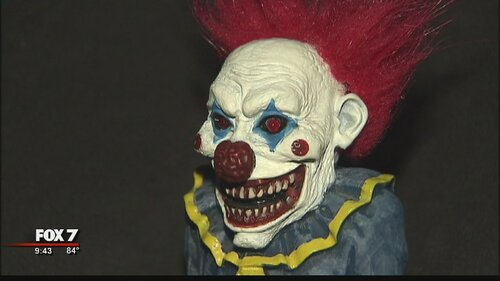 Creepy_Clown_Sightings_0_2130408_ver1.0.jpg
