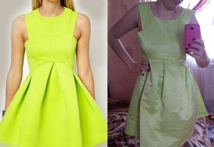 Вам посылка: к чему приводит страсть к покупке одежды через интернет