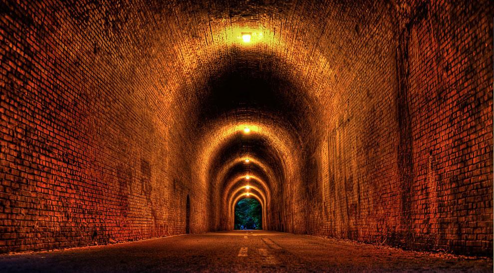 HDRI необычное Фотография фотограф снимки техника красиво использование