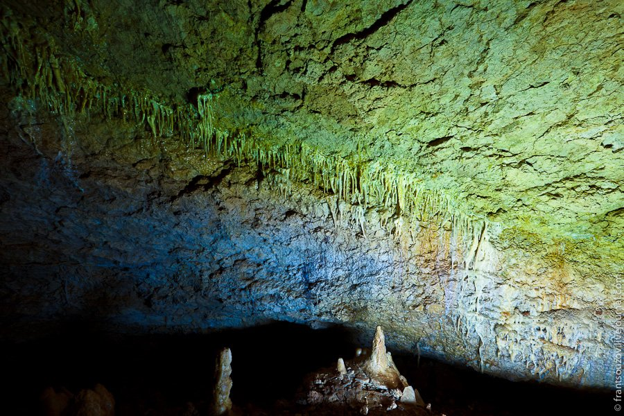 мрамор пещеры подземелье