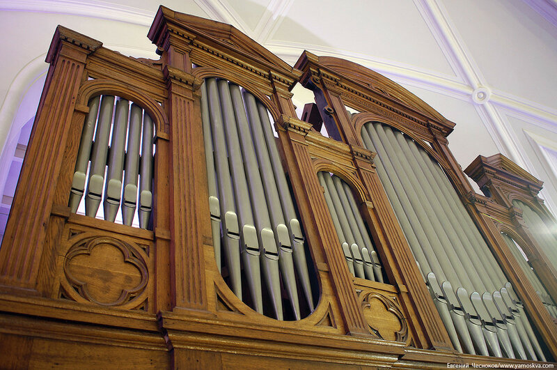 Лютеранский собор Петра и Павла. 17.02.18.09..jpg