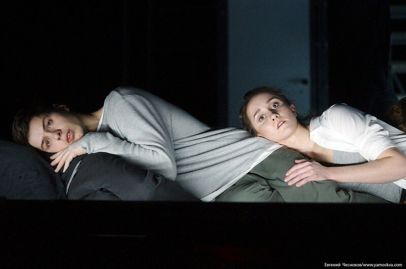 Театр Мюзикла. Реверс. 20.02.18.30..jpg