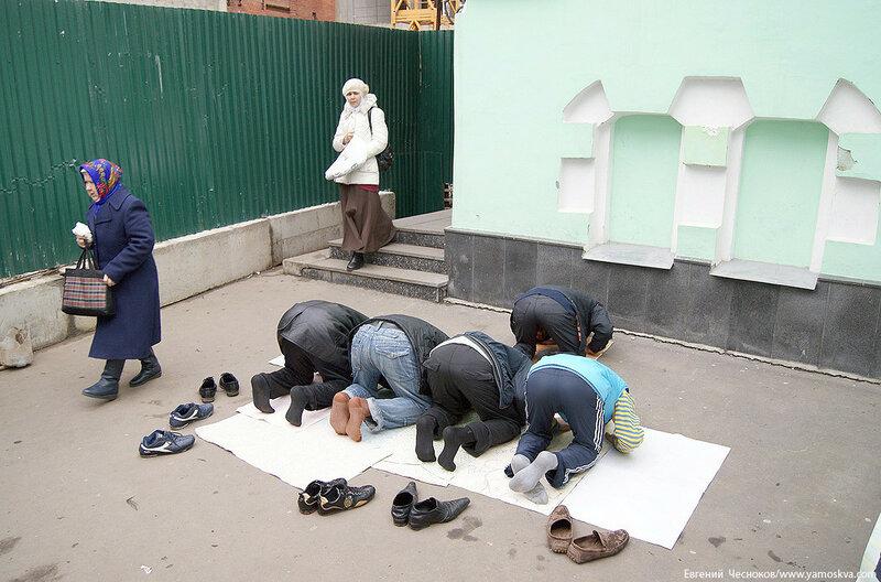 04Б. Мечеть. Курбан-Байрам. 16.11.10.04...jpg