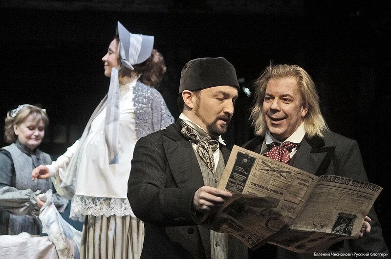 Театр Вахтангова. Бовари. 19.03.18.33..jpg