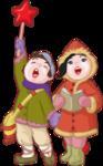 Christmas and kids2.png