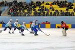 ВОЛГА - БАЙКАЛ-ЭНЕРГИЯ (Иркутск) 9-5 (33).JPG