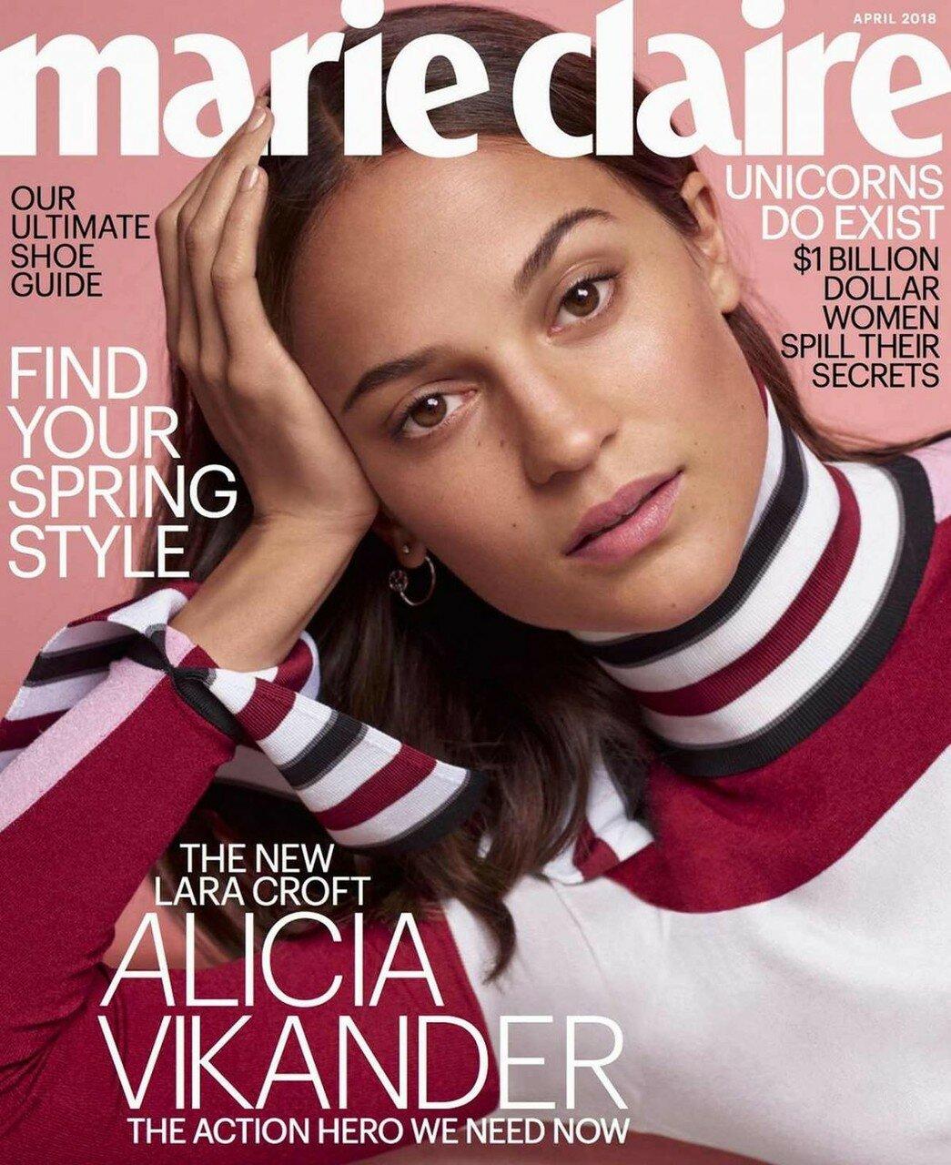 alicia-vikander-in-marie-claire-magazine-april-2018-4.jpg