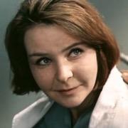 Нина Ургант: творческий путь и семья актрисы