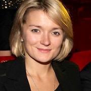 Надежда Михалкова: биография и личная жизнь