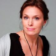 Марина Могилевская: кинокарьера и личная жизнь актрисы