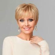 Певица Валерия: биография звезды