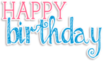 PSBT0516-LMSD-HappyBday-HappyBirthday3.png
