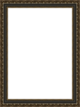 Photo frames on a transparent background (18).png