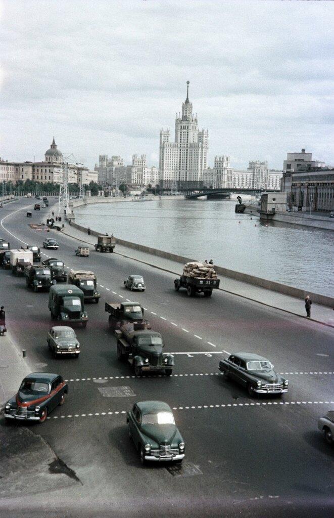 1956 Москва3.jpg