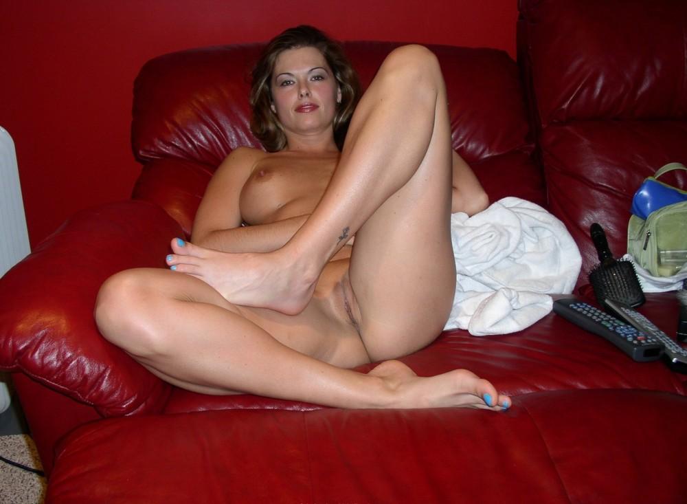 Солидные голые дамы фото 89857 фотография