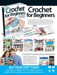 Knitting For Beginners 4th Edition_178.jpg