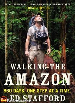 Höllentrip Amazonas (2011)