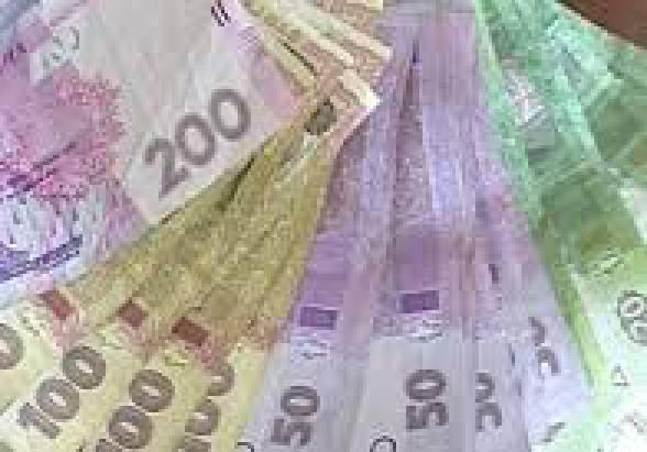 За три месяца местные бюджеты получили 70 млн грн благодаря передаче Минюстом функций регистрации бизнеса и недвижимости, - Петренко