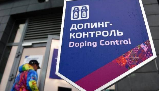 В Международном олимпийском комитете начали новое расследование в отношении России