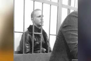 """Здоровье фигуранта """"дела Хизб ут-Тахрир"""" Джеппарова, удерживаемого оккупантами в СИЗО, ухудшается,"""