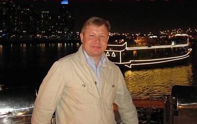 Освобождению из плена Жемчугова и Супруна способствовали личные переговоры с Путиным, - Порошенко