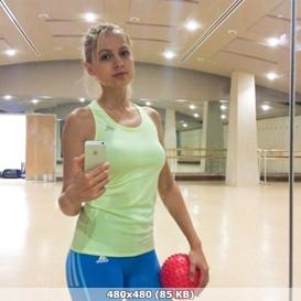 http://img-fotki.yandex.ru/get/98813/13966776.397/0_d0d36_75ebe938_orig.jpg