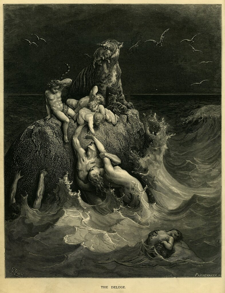 Gustave_Doré_-_The_Holy_Bible_-_Plate_I,_The_Deluge.jpg
