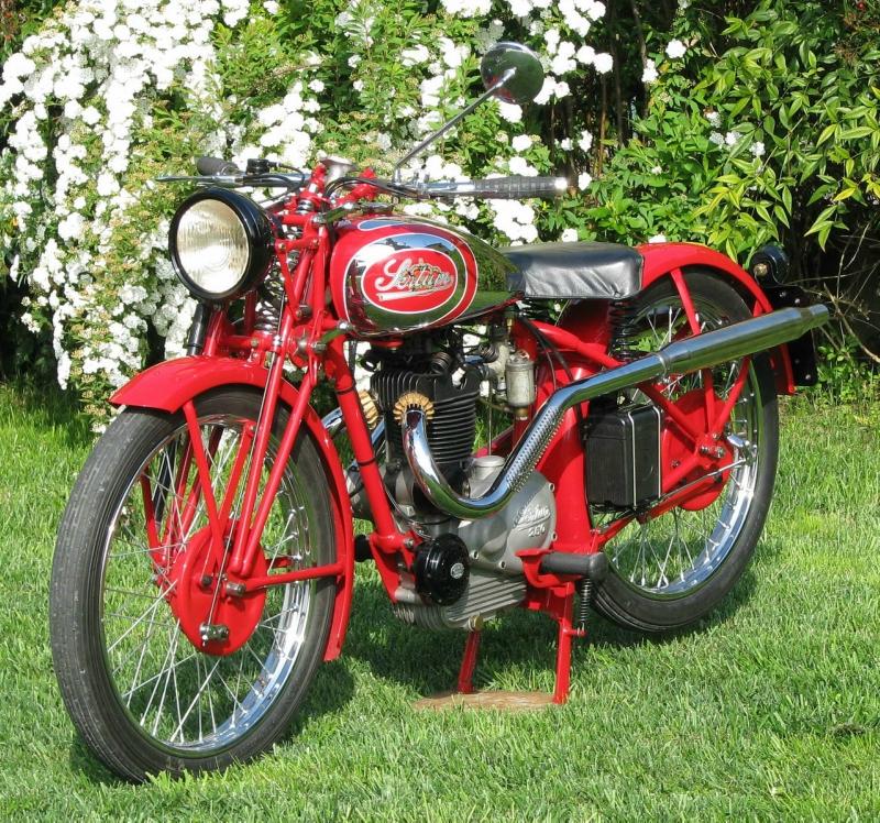 1934_Sertum_250_VT_SS_2.jpg