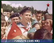 http//img-fotki.yandex.ru/get/98813/170664692.136/0_1826ee_c0196b61_orig.png