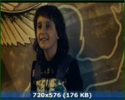 http//img-fotki.yandex.ru/get/98813/170664692.ad/0_16b8ca_80c87563_orig.png