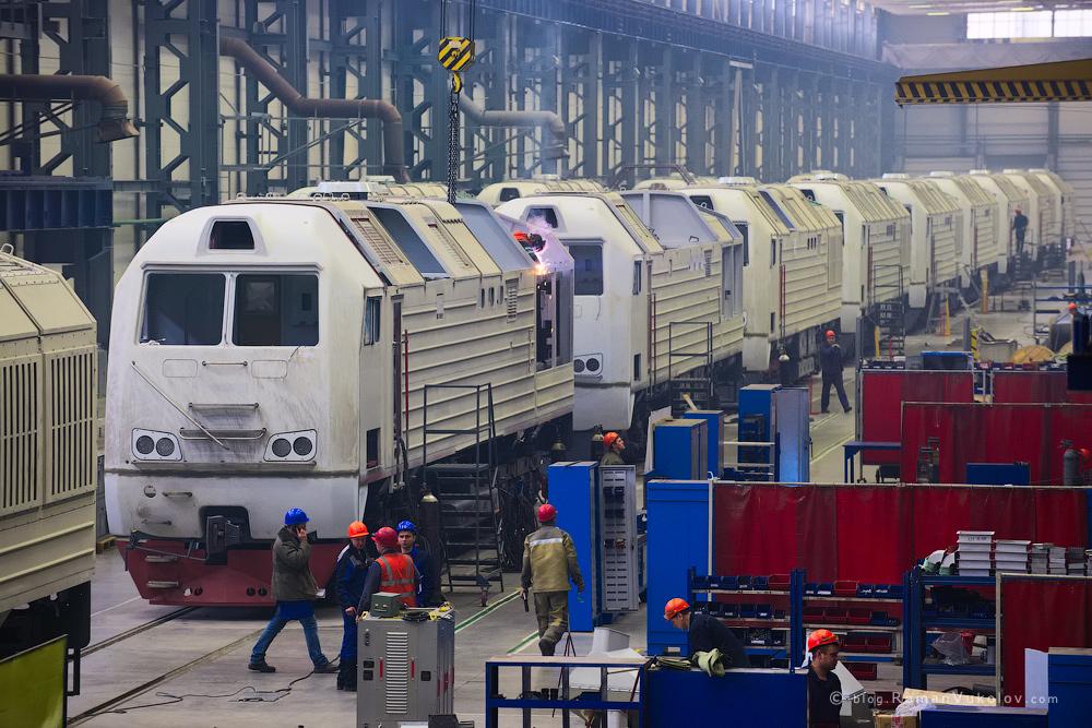 Картинки по запросу брянский машиностроительный завод