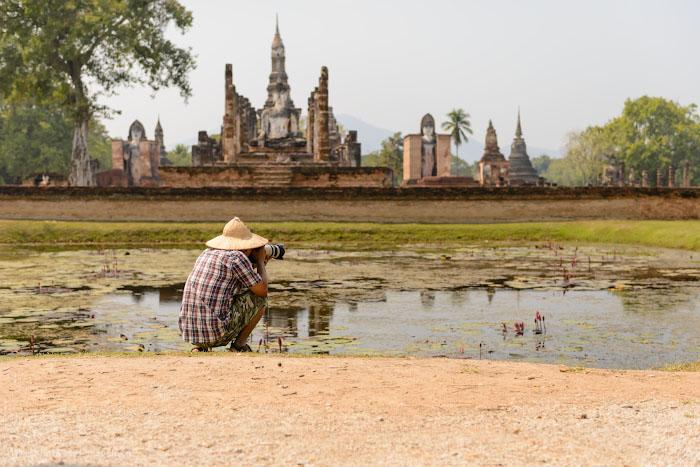 в_Таиланде_v_Tailande