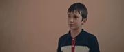 http//img-fotki.yandex.ru/get/98813/222888217.2e3/0_13e943_1e4a0925_orig.png