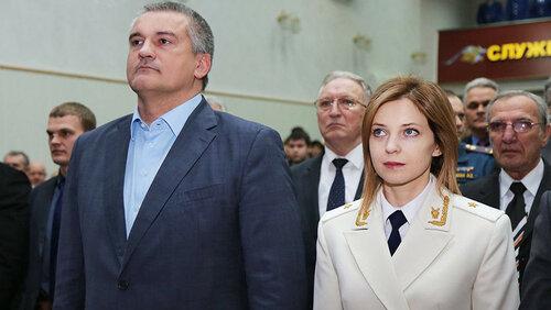 Володин стал единственным чиновником Кремля впартсписке «Единой России»
