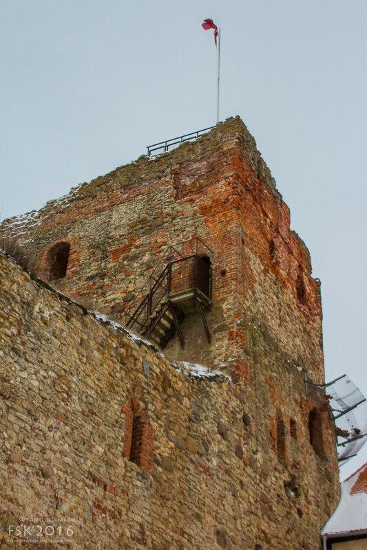 Bausky Castle-21.jpg